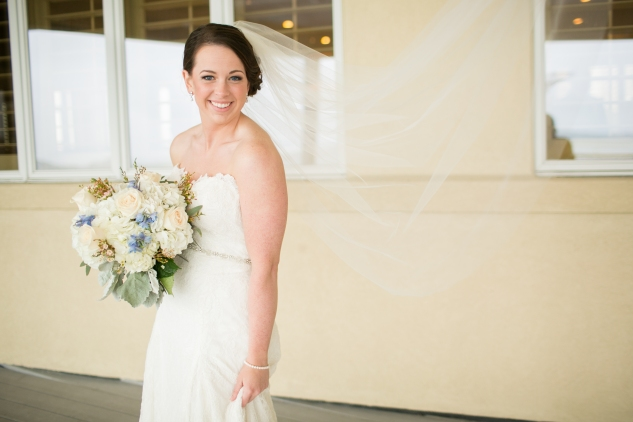 blue-coastal-virginia-beach-lesner-inn-wedding-photo-39