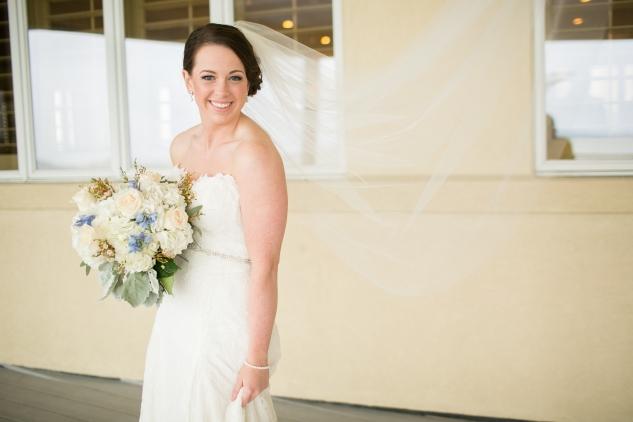 blue-coastal-virginia-beach-lesner-inn-wedding-photo-39