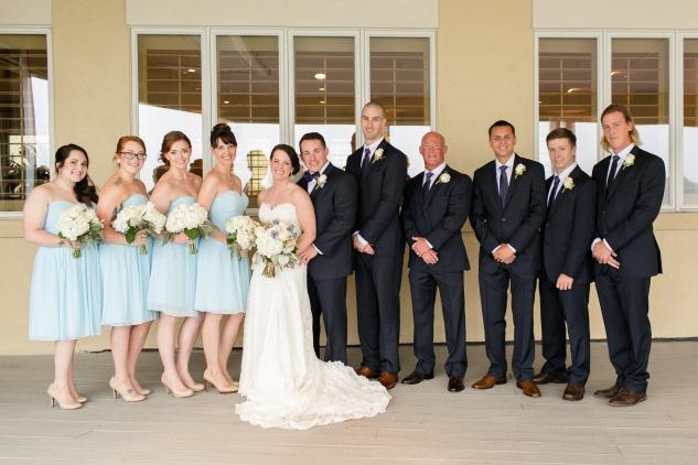 blue-coastal-virginia-beach-lesner-inn-wedding-photo-40