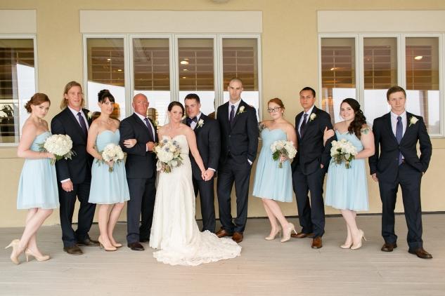 blue-coastal-virginia-beach-lesner-inn-wedding-photo-42