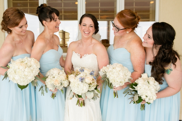 blue-coastal-virginia-beach-lesner-inn-wedding-photo-44