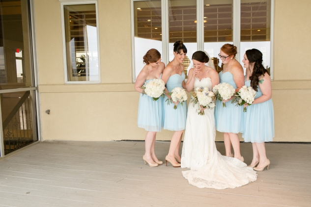 blue-coastal-virginia-beach-lesner-inn-wedding-photo-45