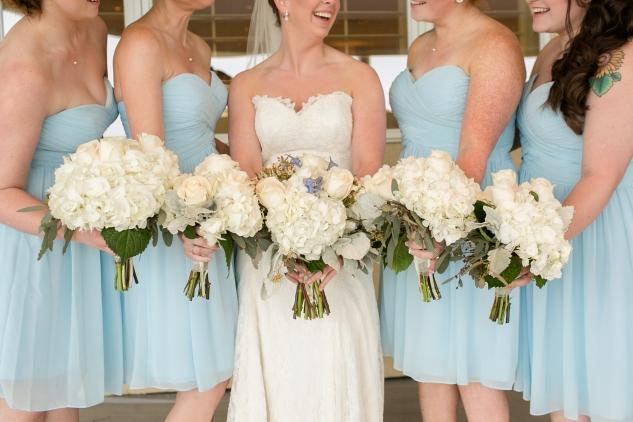 blue-coastal-virginia-beach-lesner-inn-wedding-photo-46