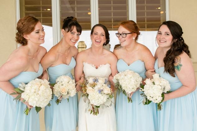 blue-coastal-virginia-beach-lesner-inn-wedding-photo-47