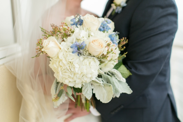 blue-coastal-virginia-beach-lesner-inn-wedding-photo-50
