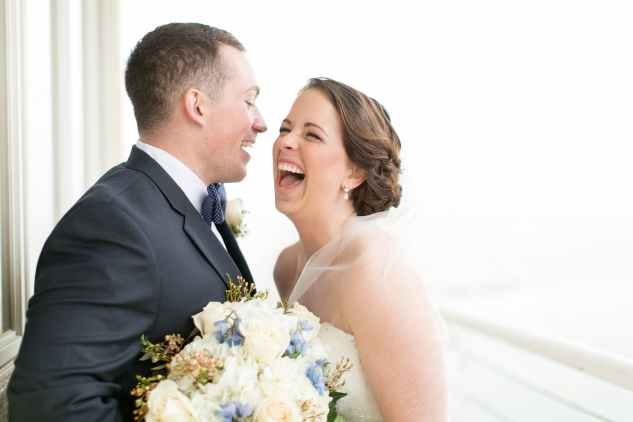 blue-coastal-virginia-beach-lesner-inn-wedding-photo-51
