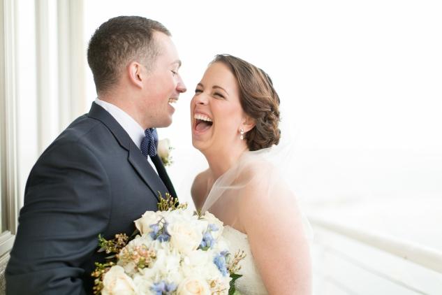 blue-coastal-virginia-beach-lesner-inn-wedding-photo-51