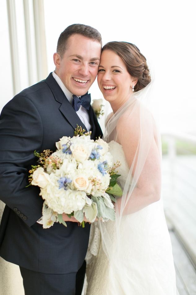 blue-coastal-virginia-beach-lesner-inn-wedding-photo-52