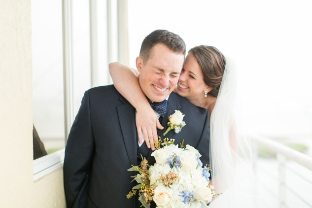 blue-coastal-virginia-beach-lesner-inn-wedding-photo-53