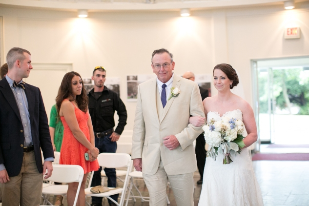 blue-coastal-virginia-beach-lesner-inn-wedding-photo-55