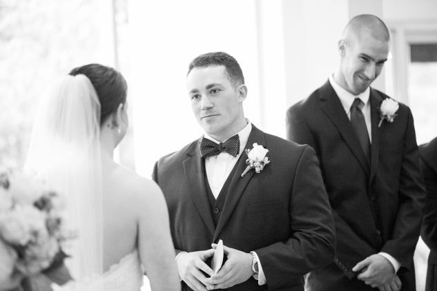 blue-coastal-virginia-beach-lesner-inn-wedding-photo-61