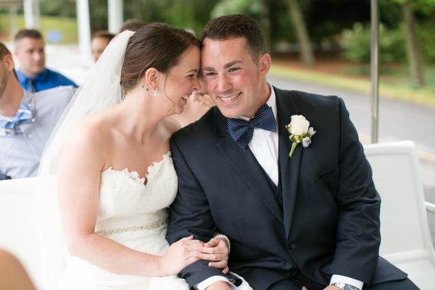 blue-coastal-virginia-beach-lesner-inn-wedding-photo-64
