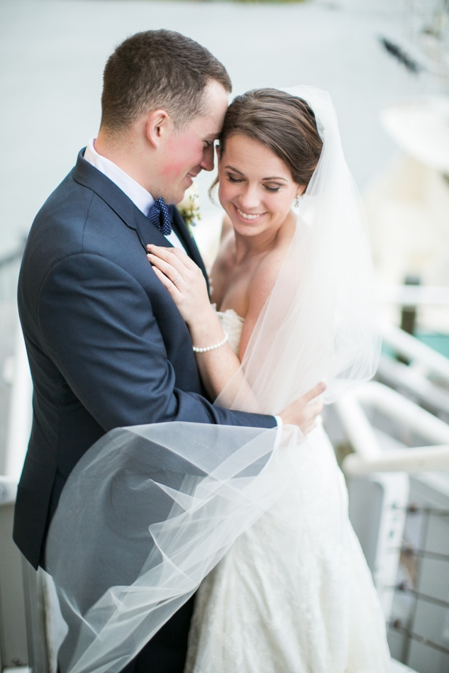 blue-coastal-virginia-beach-lesner-inn-wedding-photo-69