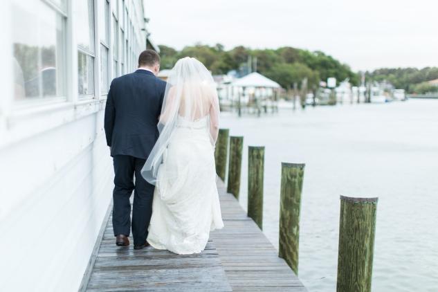 blue-coastal-virginia-beach-lesner-inn-wedding-photo-71