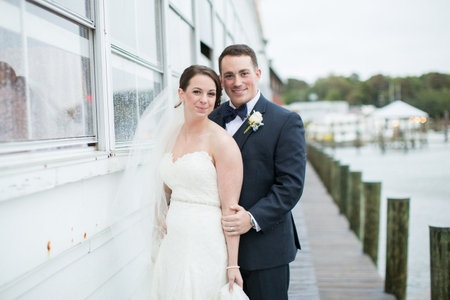 blue-coastal-virginia-beach-lesner-inn-wedding-photo-74