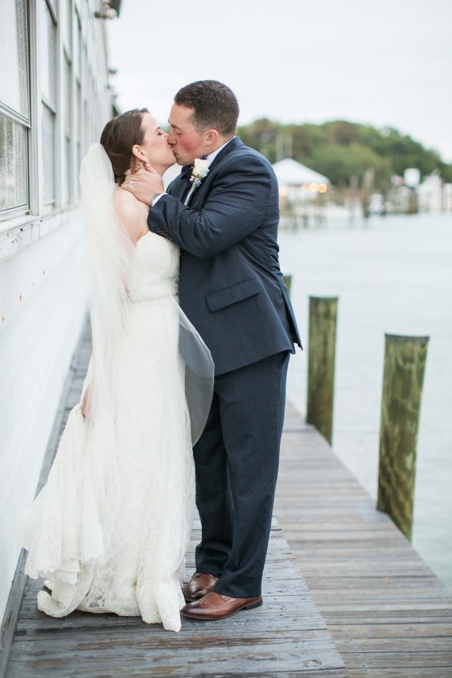 blue-coastal-virginia-beach-lesner-inn-wedding-photo-75