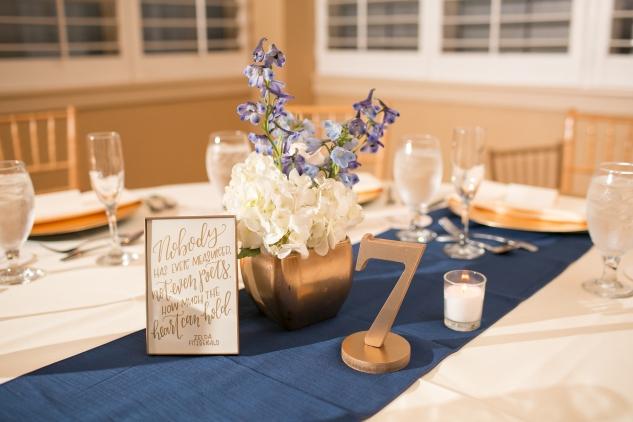 blue-coastal-virginia-beach-lesner-inn-wedding-photo-81