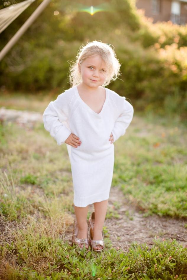 cammy-white-sweater-3.5 -1