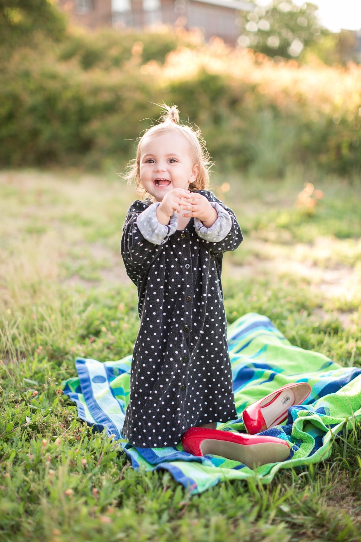 ellie-sweater-15-16-months-11