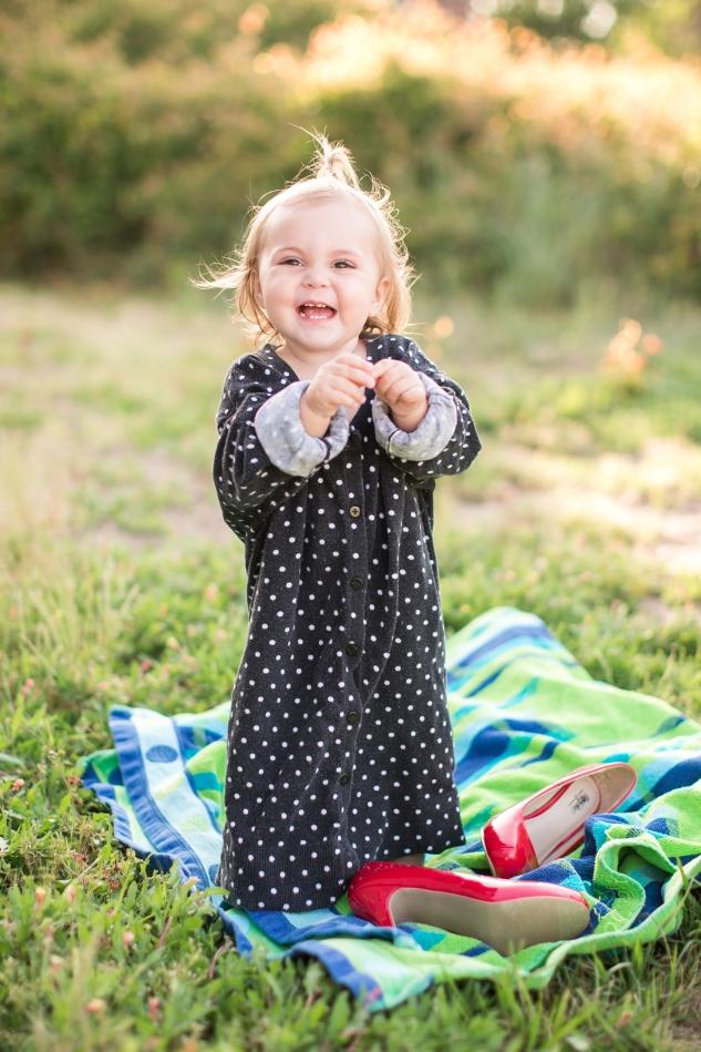 ellie-sweater-15-16-months-12
