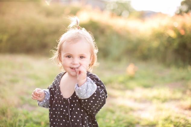 ellie-sweater-15-16-months-15