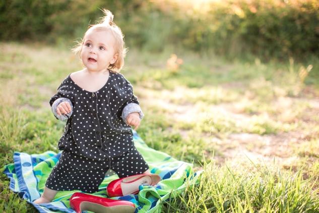 ellie-sweater-15-16-months-9