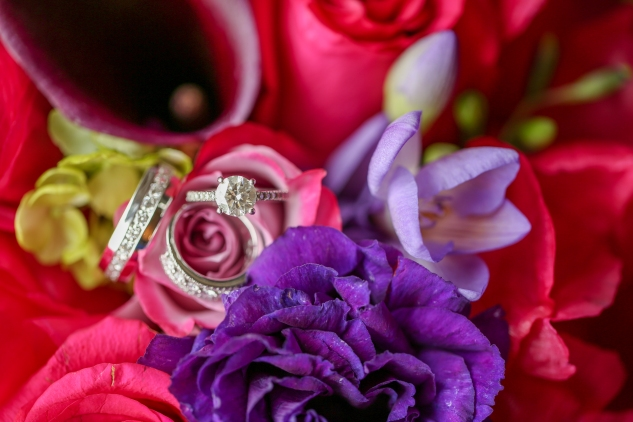 gold-pink-purple-womans-club-portsmouth-wedding-obx-wedding-photographer-3