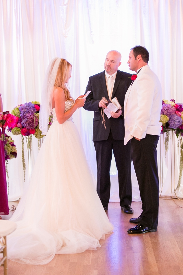 gold-pink-purple-womans-club-portsmouth-wedding-obx-wedding-photographer-42