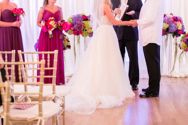 gold-pink-purple-womans-club-portsmouth-wedding-obx-wedding-photographer-43