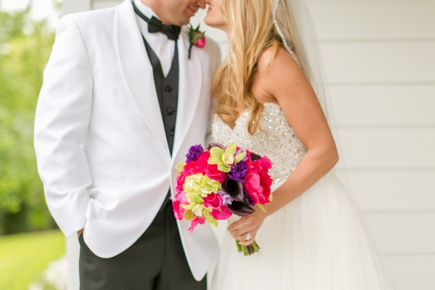 gold-pink-purple-womans-club-portsmouth-wedding-obx-wedding-photographer-62