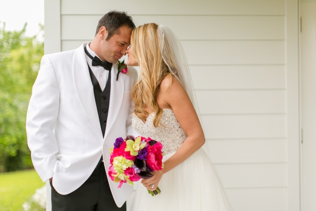 gold-pink-purple-womans-club-portsmouth-wedding-obx-wedding-photographer-63