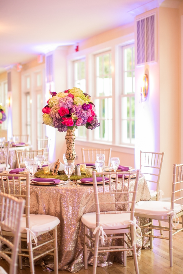 gold-pink-purple-womans-club-portsmouth-wedding-obx-wedding-photographer-69