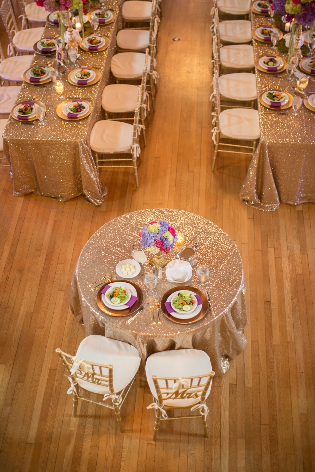 gold-pink-purple-womans-club-portsmouth-wedding-obx-wedding-photographer-79
