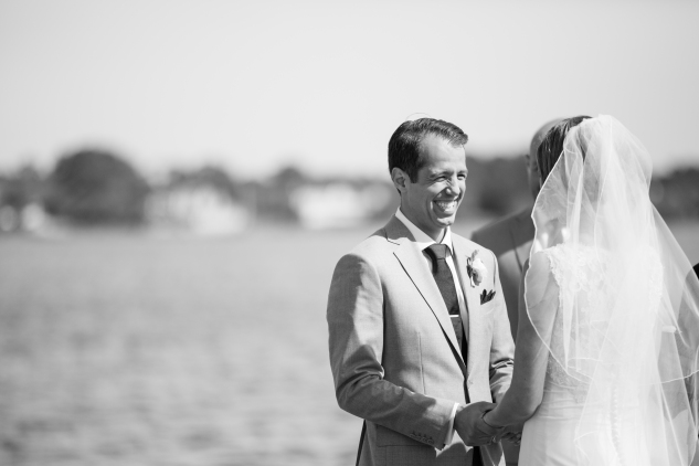 whalehead-club-corolla-outer-banks-obx-wedding-photo-photographer-10
