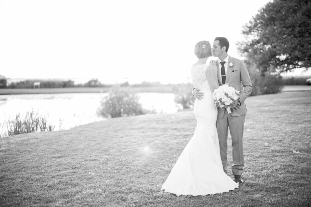 whalehead-club-corolla-outer-banks-obx-wedding-photo-photographer-105