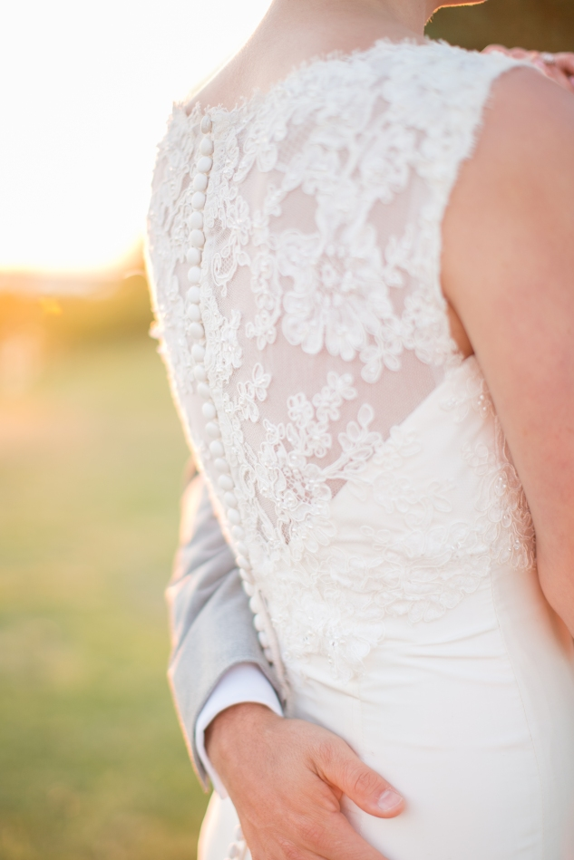 whalehead-club-corolla-outer-banks-obx-wedding-photo-photographer-107