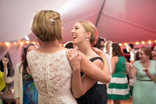 whalehead-club-corolla-outer-banks-obx-wedding-photo-photographer-138