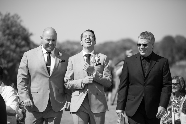 whalehead-club-corolla-outer-banks-obx-wedding-photo-photographer-40
