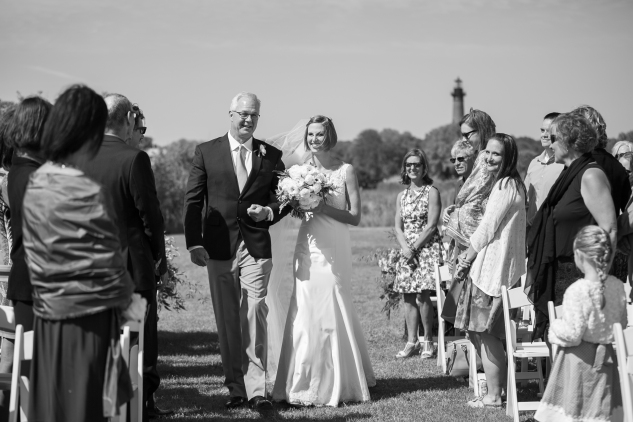 whalehead-club-corolla-outer-banks-obx-wedding-photo-photographer-42
