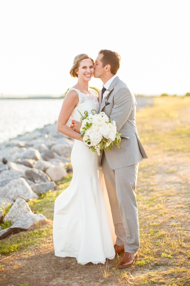 whalehead-club-corolla-outer-banks-obx-wedding-photo-photographer-87