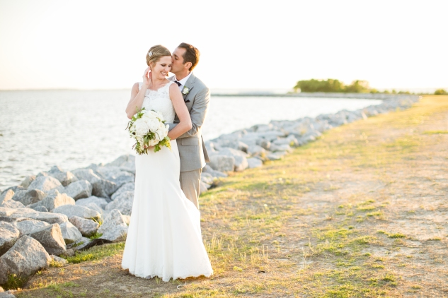 whalehead-club-corolla-outer-banks-obx-wedding-photo-photographer-90