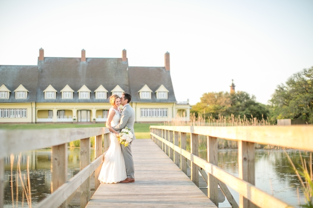 whalehead-club-corolla-outer-banks-obx-wedding-photo-photographer-94