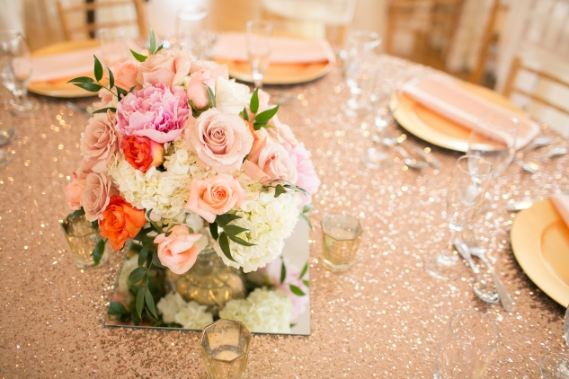 blush-neutral-lesner-inn-wedding-virginia-beach-wedding-photographer-photo-19