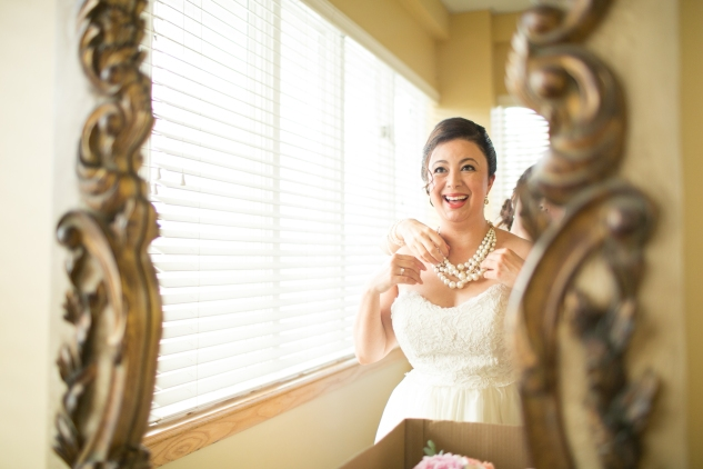 blush-neutral-lesner-inn-wedding-virginia-beach-wedding-photographer-photo-22
