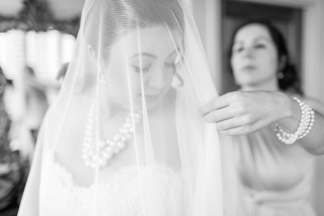 blush-neutral-lesner-inn-wedding-virginia-beach-wedding-photographer-photo-25