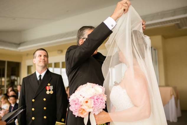 blush-neutral-lesner-inn-wedding-virginia-beach-wedding-photographer-photo-35