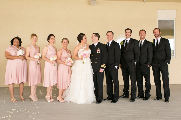 blush-neutral-lesner-inn-wedding-virginia-beach-wedding-photographer-photo-41