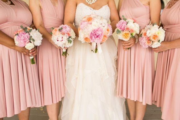 blush-neutral-lesner-inn-wedding-virginia-beach-wedding-photographer-photo-45