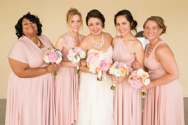 blush-neutral-lesner-inn-wedding-virginia-beach-wedding-photographer-photo-46