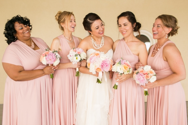 blush-neutral-lesner-inn-wedding-virginia-beach-wedding-photographer-photo-47